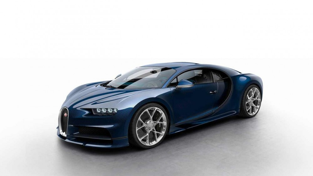 Bugatti-Chiron-colors-04