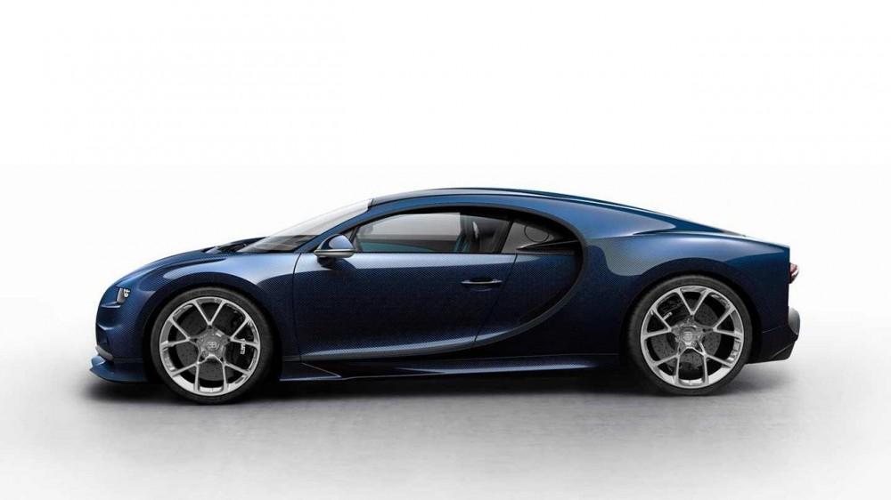Bugatti-Chiron-colors-05
