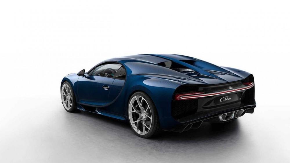 Bugatti-Chiron-colors-06