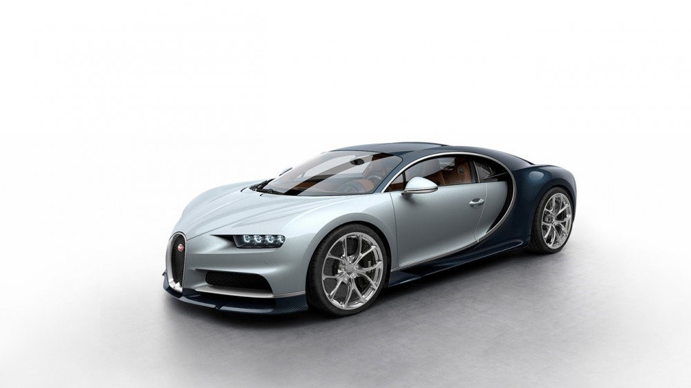 Bugatti-Chiron-colors-07