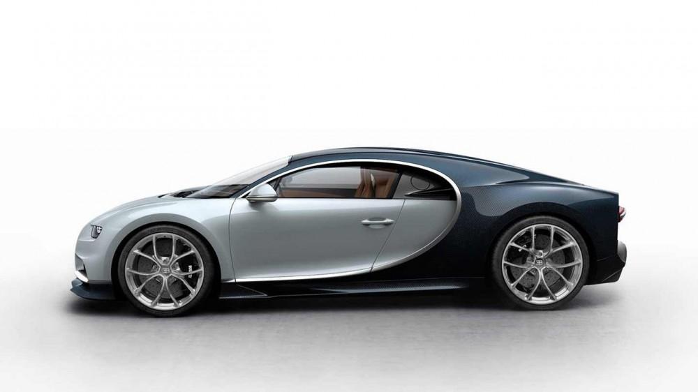 Bugatti-Chiron-colors-08