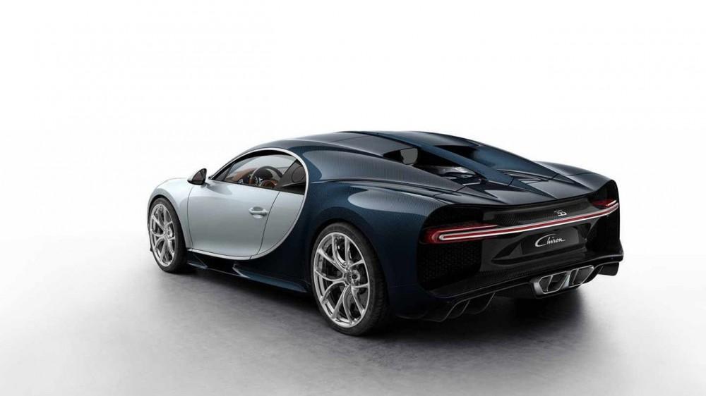 Bugatti-Chiron-colors-09
