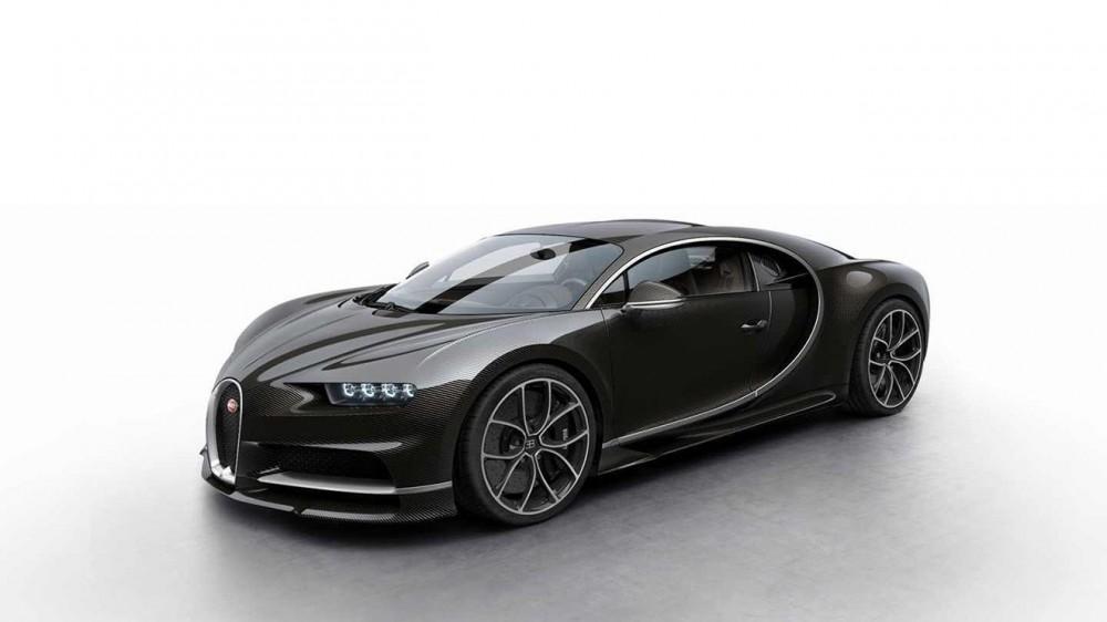 Bugatti-Chiron-colors-10