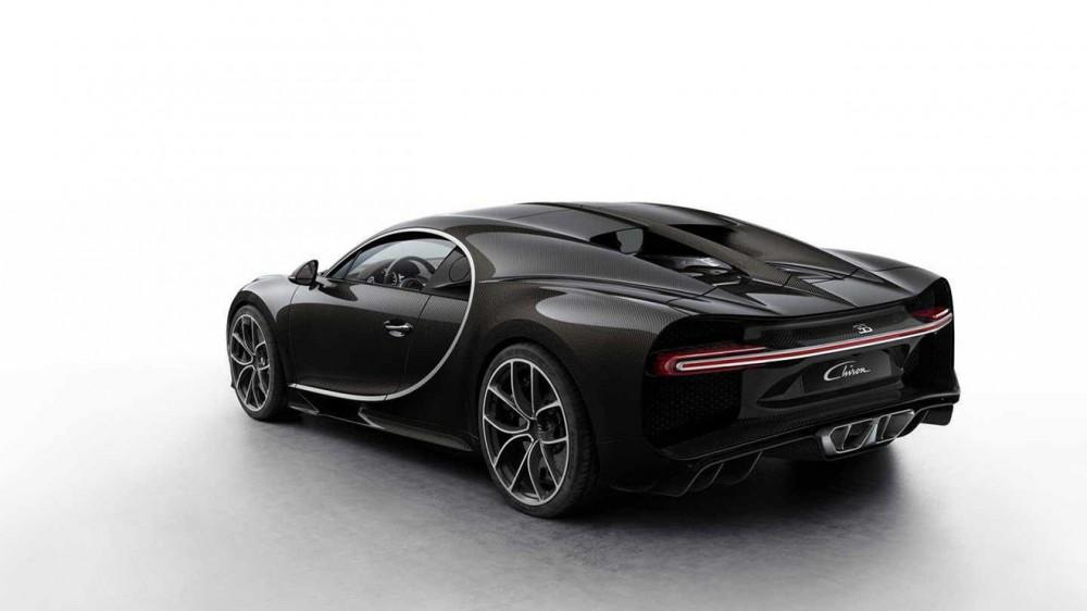 Bugatti-Chiron-colors-11