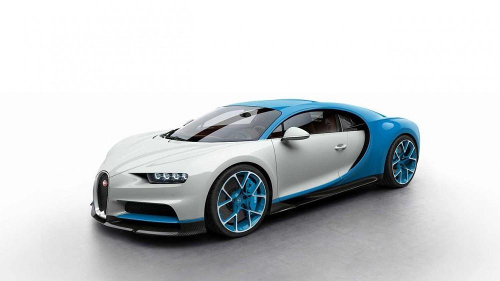 Bugatti-Chiron-colors-13