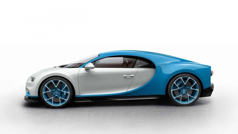 Bugatti-Chiron-colors-14