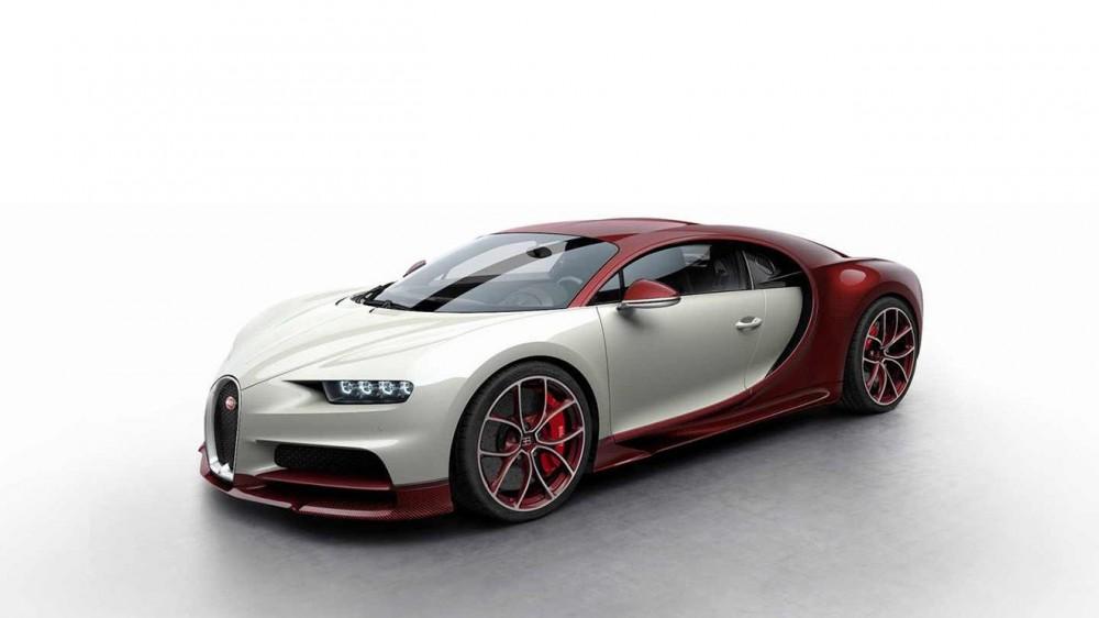 Bugatti-Chiron-colors-16