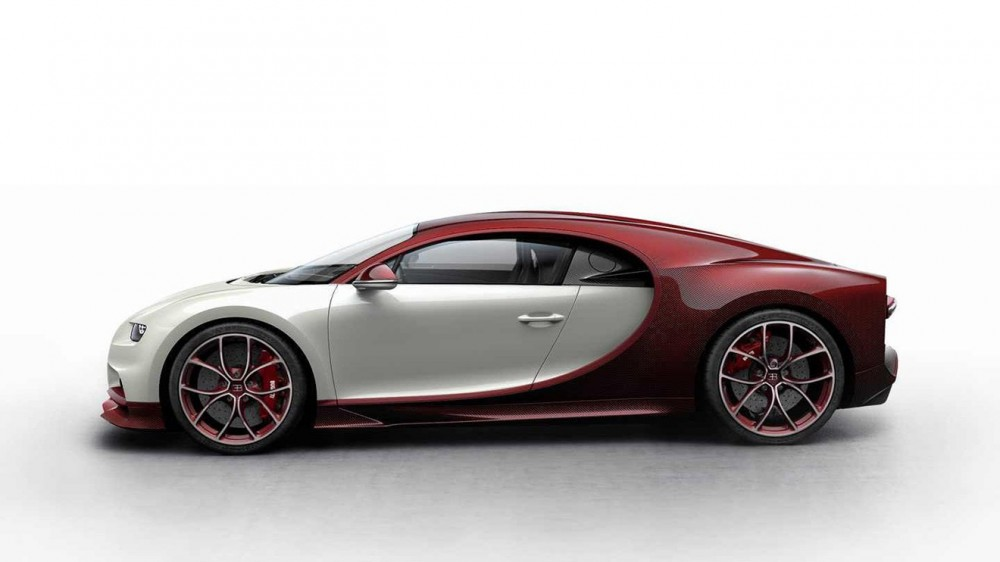 Bugatti-Chiron-colors-17