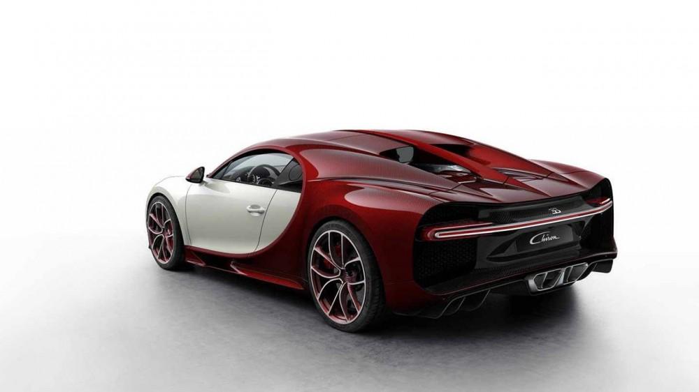 Bugatti-Chiron-colors-18