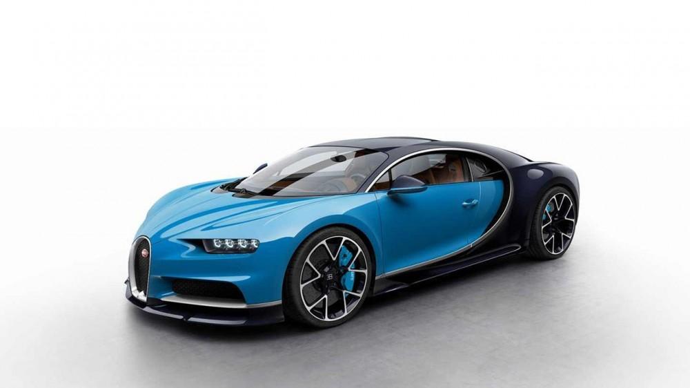 Bugatti-Chiron-colors-19