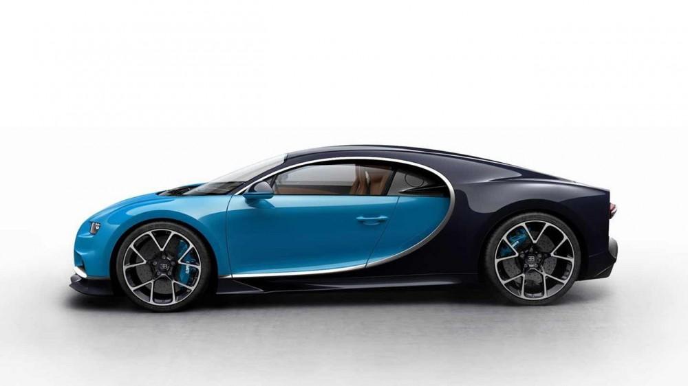 Bugatti-Chiron-colors-20