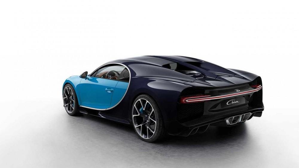 Bugatti-Chiron-colors-21