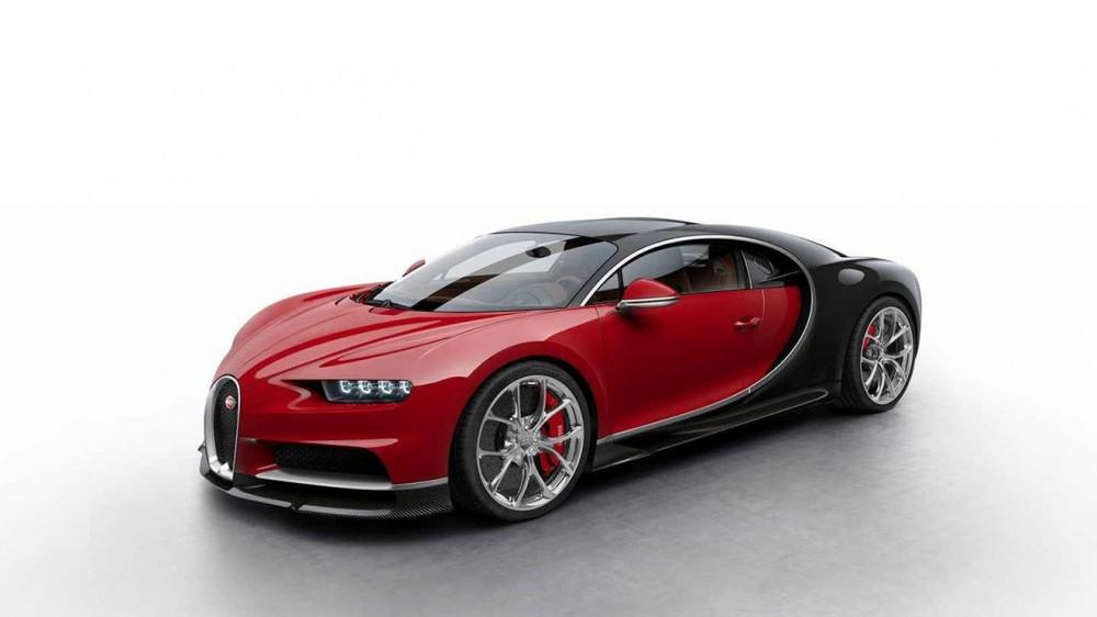 Bugatti-Chiron-colors-22