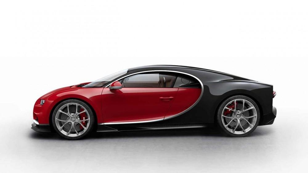 Bugatti-Chiron-colors-23