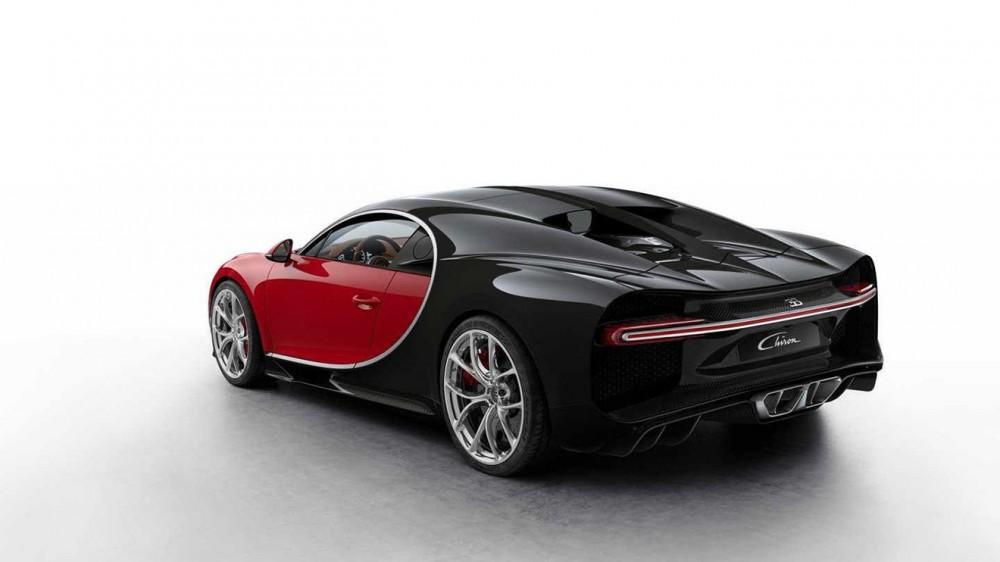 Bugatti-Chiron-colors-24