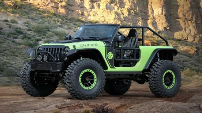 Jeep-Concept-113-876x535