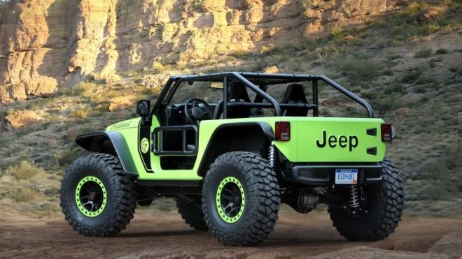 Jeep-Concept-114-876x535