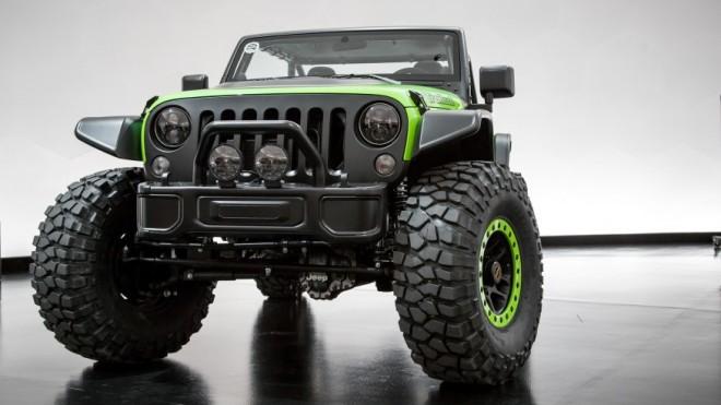 Jeep-Trailcat-concept-101-876x535
