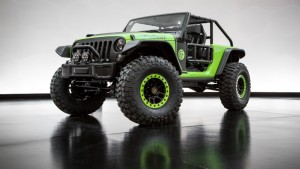 Jeep-Trailcat-concept-102-876x535