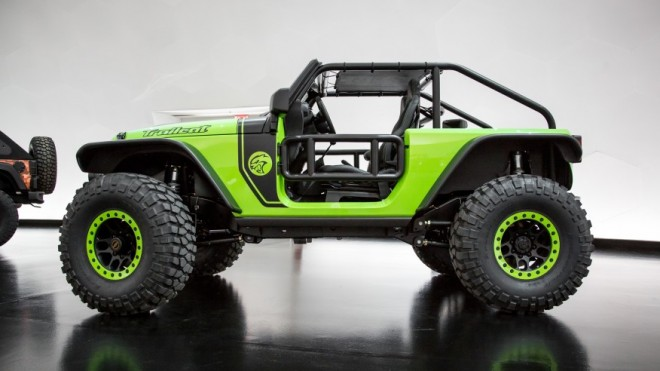 Jeep-Trailcat-concept-103-876x535