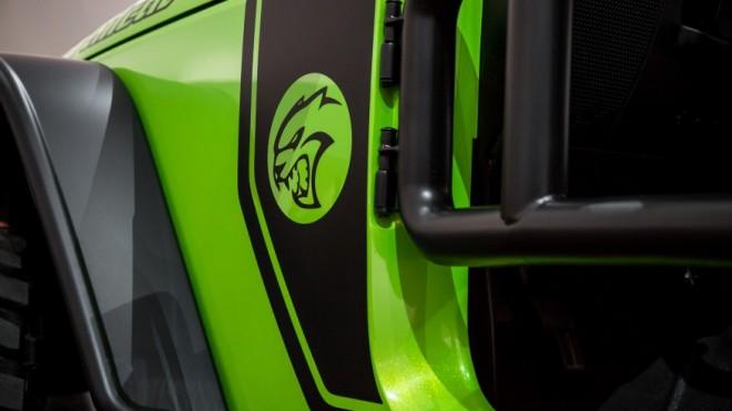 Jeep-Trailcat-concept-109-876x535