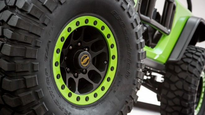 Jeep-Trailcat-concept-110-876x535
