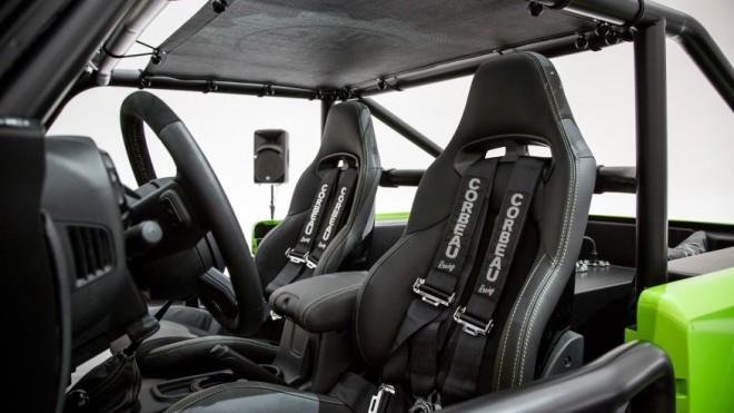 Jeep-Trailcat-concept-112-876x535