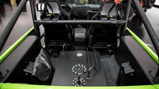 Jeep-Trailcat-concept-114-876x535