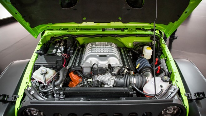 Jeep-Trailcat-concept-116-876x535