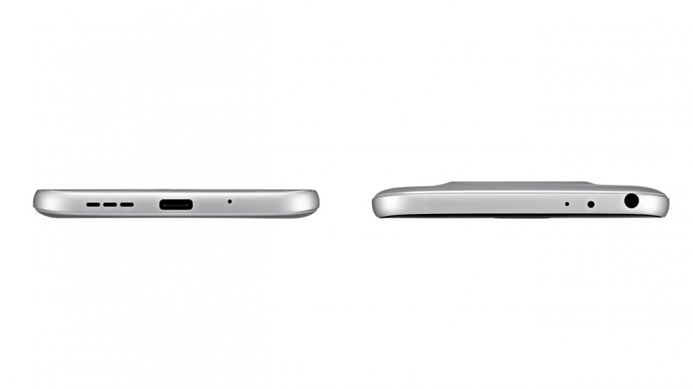 LG-G5-bottom-top