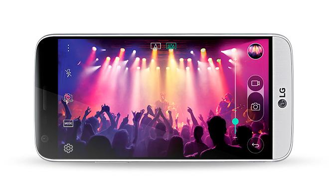 LG-G5-camera-UI