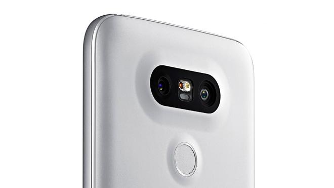 LG-G5-camera-angle