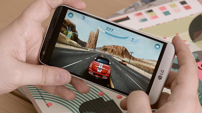 LG-G5-game