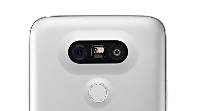 LG-G5-lens