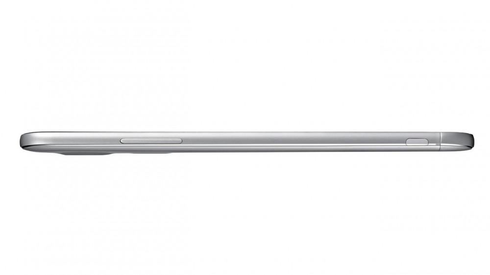 LG-G5-side