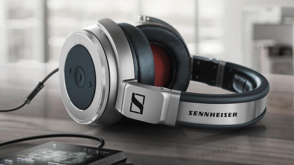 Sennheiser-HD-630VB-00