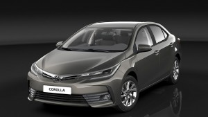 Toyota-Corolla_EU-Version_2017_1024x768_wallpaper_02