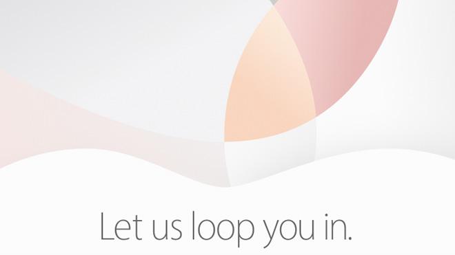 apple-iphone-se