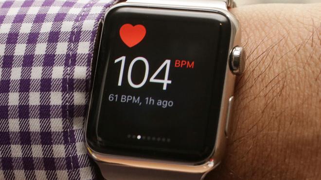 apple-watch-heart-attack
