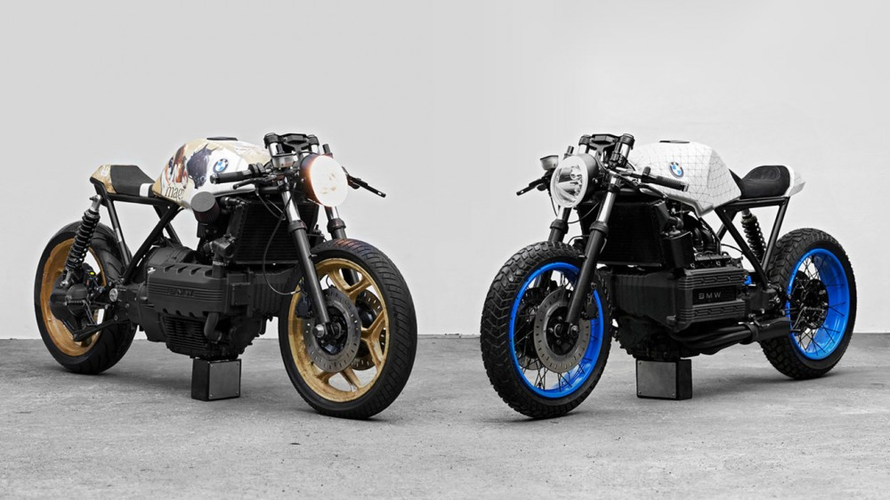 bmw-k100-custom-motorcycles-01