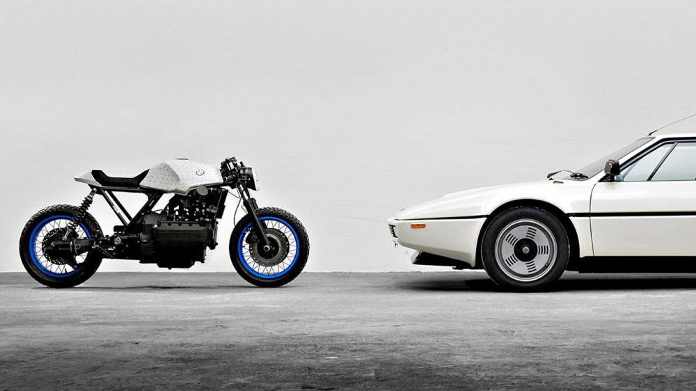 bmw-k100-custom-motorcycles-02