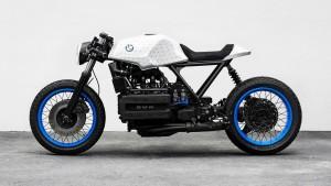bmw-k100-custom-motorcycles-04
