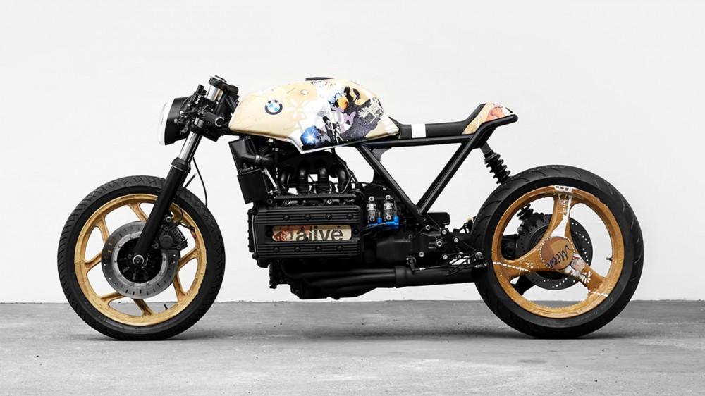 bmw-k100-custom-motorcycles-05