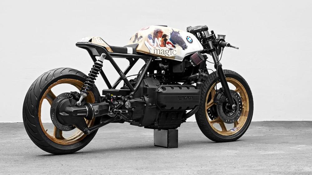bmw-k100-custom-motorcycles-07