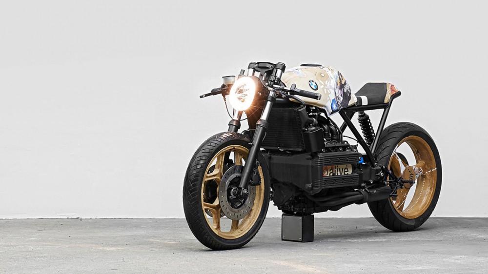 bmw-k100-custom-motorcycles-08