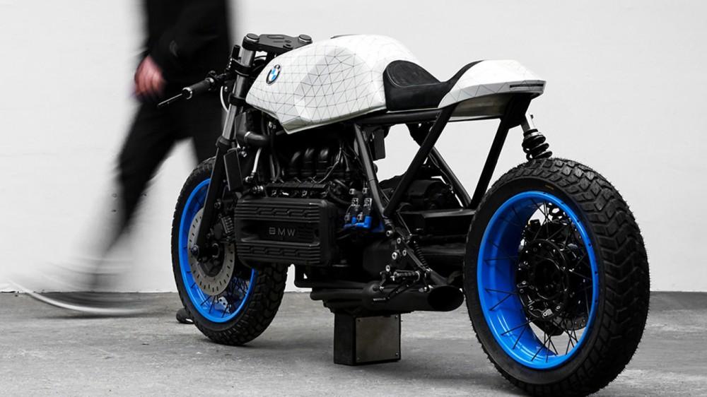 bmw-k100-custom-motorcycles-091
