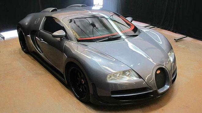 bugatti-veyron-replica-001-1