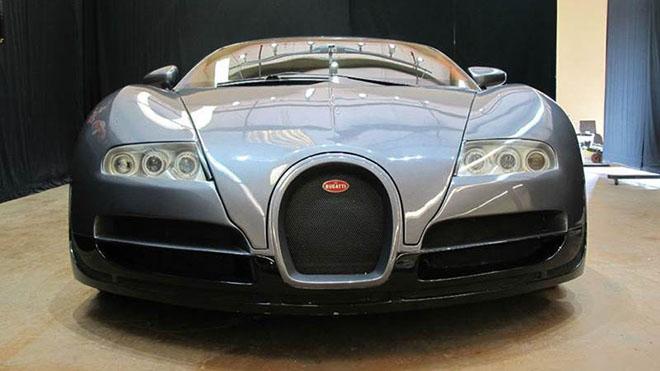 bugatti-veyron-replica-002-1
