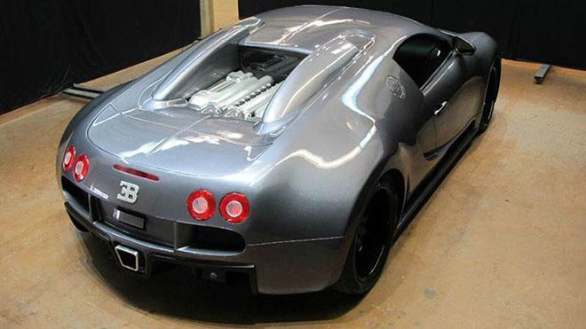 bugatti-veyron-replica-003-1