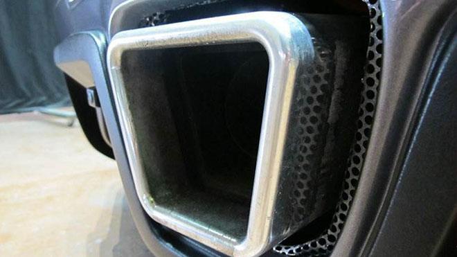 bugatti-veyron-replica-004-1